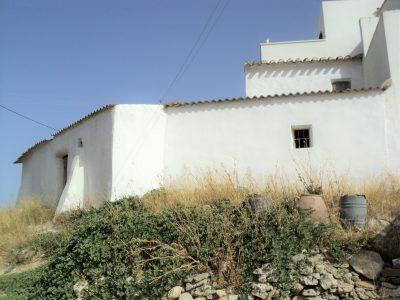 0 bedroom Village house for sale in Sorbas