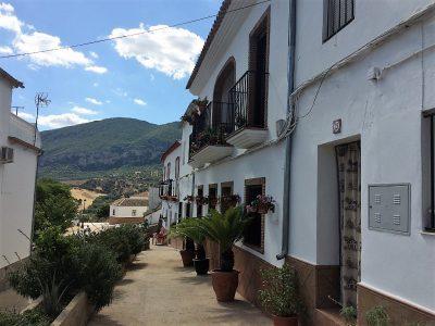 3 bedroom Village house for sale in La Muela De Algodonales