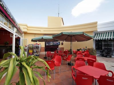 0 bedroom Commercial property to rent in Torrevieja