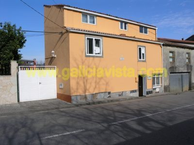 5 bedroom Town house for sale in Noia