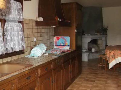 3 bedroom Villa for sale in Ourem