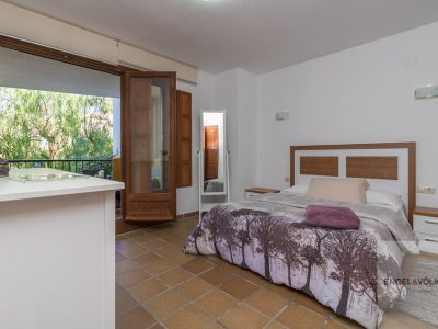 1 bedroom Apartment to rent in Orihuela Costa