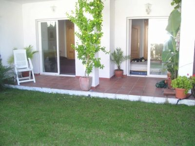 2 bedroom Town house for sale in Almunecar