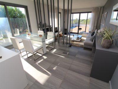 5 bedroom Villa to rent in Sitges