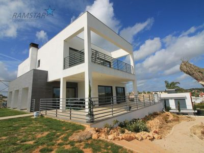 4 bedroom Villa for sale in Silves