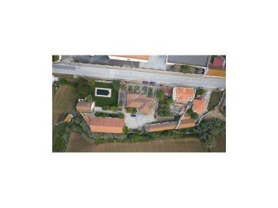 6 soverom Villa til salgs i Torres Vedras