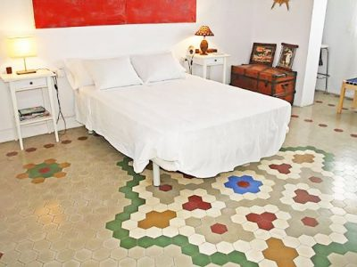 3 bedroom Apartment for sale in Valencia