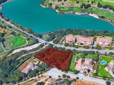 0 bedroom Land for sale in Sotogrande