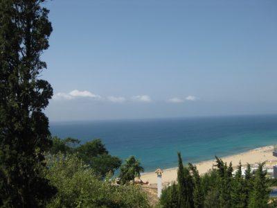 4 soverom Villa til salgs i Zahara De Los Atunes