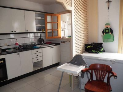 3 bedroom Apartment for sale in Arrecife
