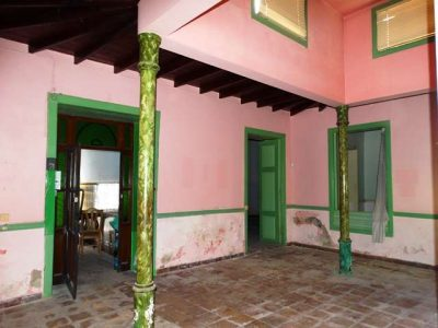 4 bedroom Town house for sale in Arrecife