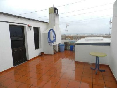 3 bedroom Town house for sale in San Francisco Javier (Arrecife)