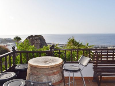 0 bedroom Commercial property for sale in Puerto Del Carmen