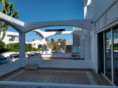 0 bedroom Commercial property for sale in Mojacar