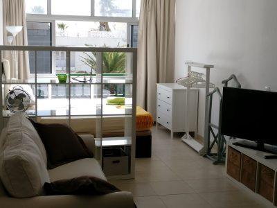 1 bedroom Studio for sale in Corralejo