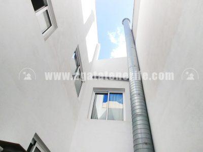 0 bedroom Apartment for sale in Santa Cruz De Tenerife