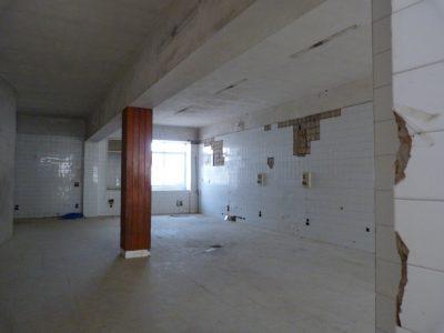 9 soverom Rekkehus til salgs i Vejer De La Frontera