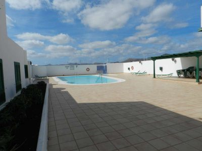 1 bedroom Apartment for sale in Puerto Del Carmen