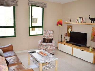 2 bedroom Apartment for sale in Arrecife
