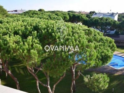 3 bedroom Apartment for sale in Castelldefels