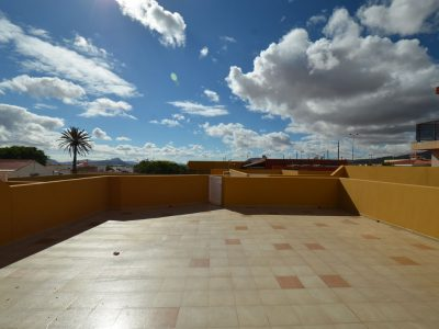 3 bedroom Town house for sale in La Antigua