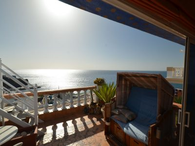 3 bedroom Terraced house for sale in Las Playitas