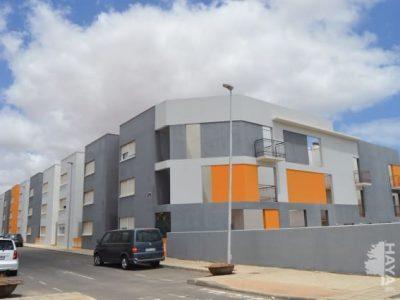 2 bedroom Apartment for sale in Puerto Del Rosario