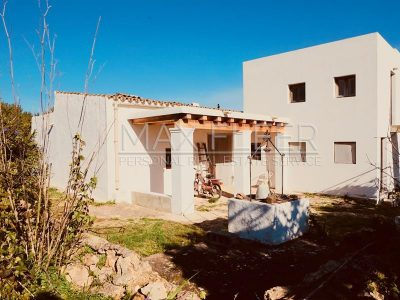 6 bedroom Country house for sale in Ibiza town