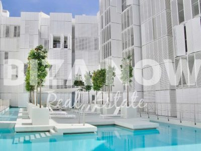2 bedroom Apartment for sale in Talamanca