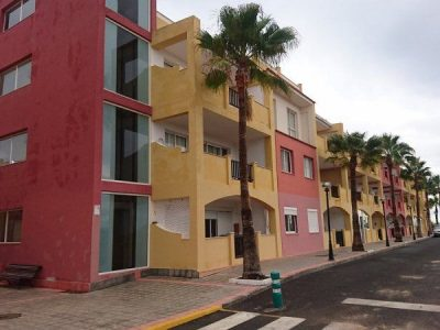 3 bedroom Apartment for sale in Parque Holandes