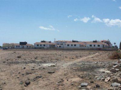 0 bedroom Land for sale in La Antigua