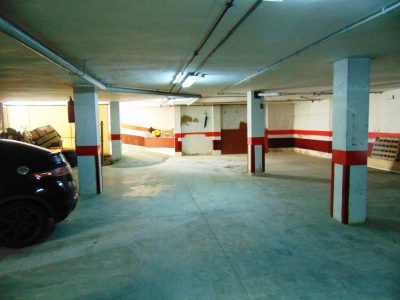 Photo , Garage for sale in San Pedro Del Pinatar