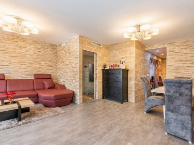 3 bedroom Apartment for sale in Palma de Majorca