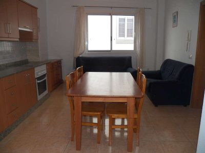 2 bedroom Apartment for sale in Charco de San Gines