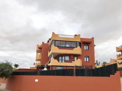 3 bedroom Apartment for sale in Corralejo
