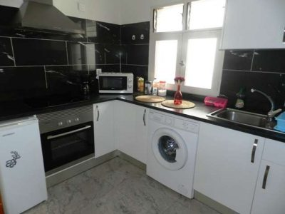 1 bedroom Apartment for sale in Arrecife