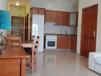 2 bedroom Apartment for sale in San Francisco Javier (Arrecife)