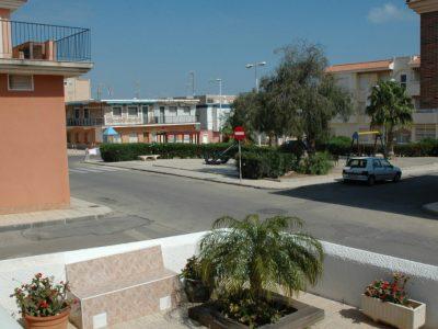Photo , Apartment for sale in Los Nietos (Los Nietos)