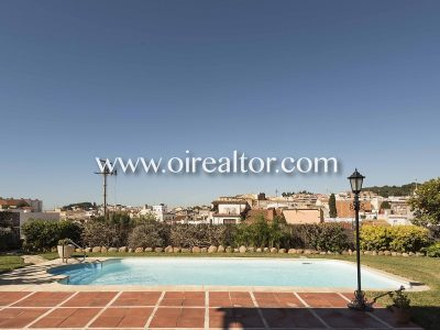 5 bedroom Town house for sale in Canet De Mar