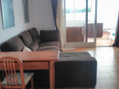 1 bedroom Parking space for sale in Costa Teguise