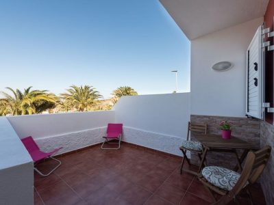 2 bedroom Terraced house for sale in Aguimes