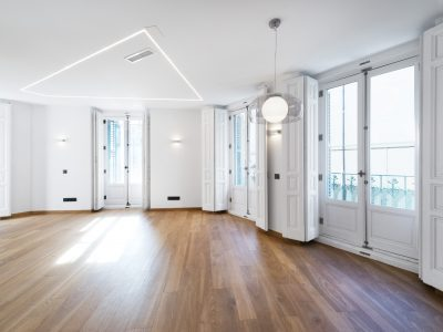 1 bedroom Apartment for sale in Madrid