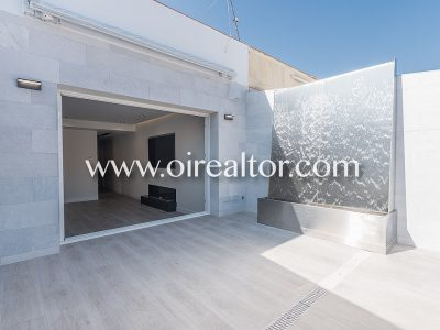2 bedroom Apartment for sale in Madrid