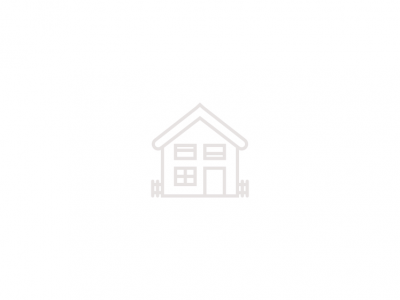 0 bedroom Commercial property for sale in Corralejo