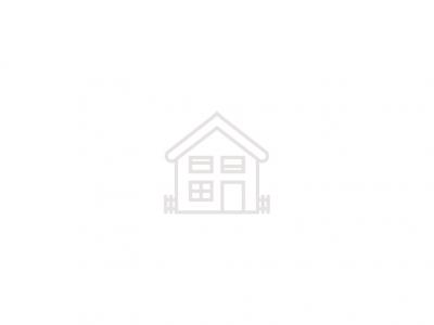 4 habitaciones Casa adosada en venta en Benalmadena Pueblo