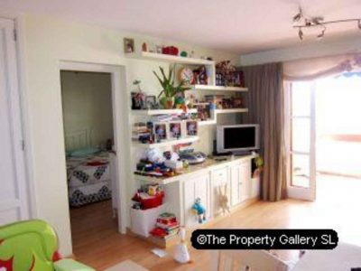 1 bedroom Apartment for sale in Playa De Los Cristianos