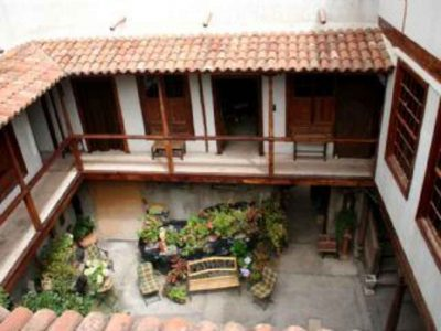 0 bedroom Country house for sale in Icod