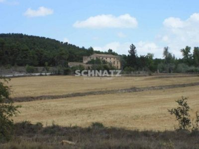 0 bedroom Villa for sale in Bocairent
