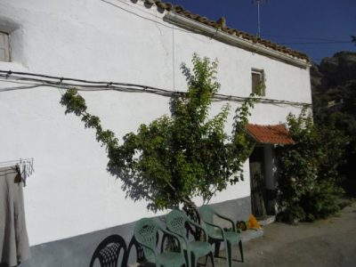 4 bedroom Village house for sale in Cuenca