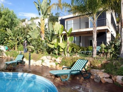 4 bedroom Apartment to rent in Sitges